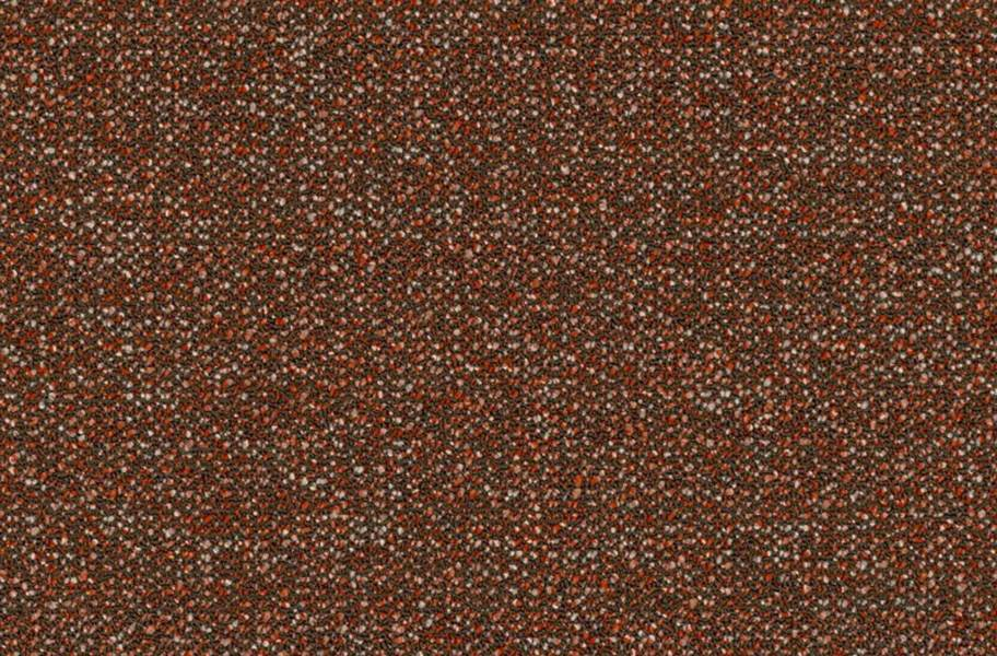 Shaw Knot It Carpet Tile - Twist