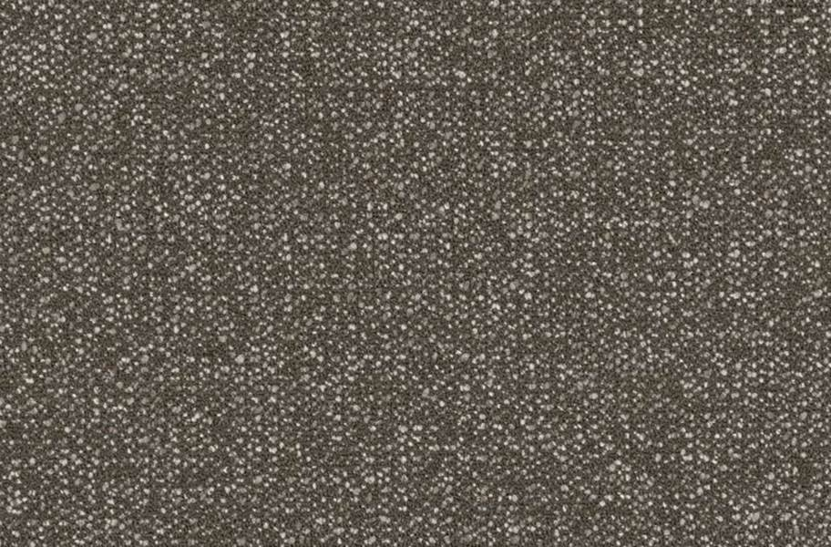 Shaw Knot It Carpet Tile - Wrap