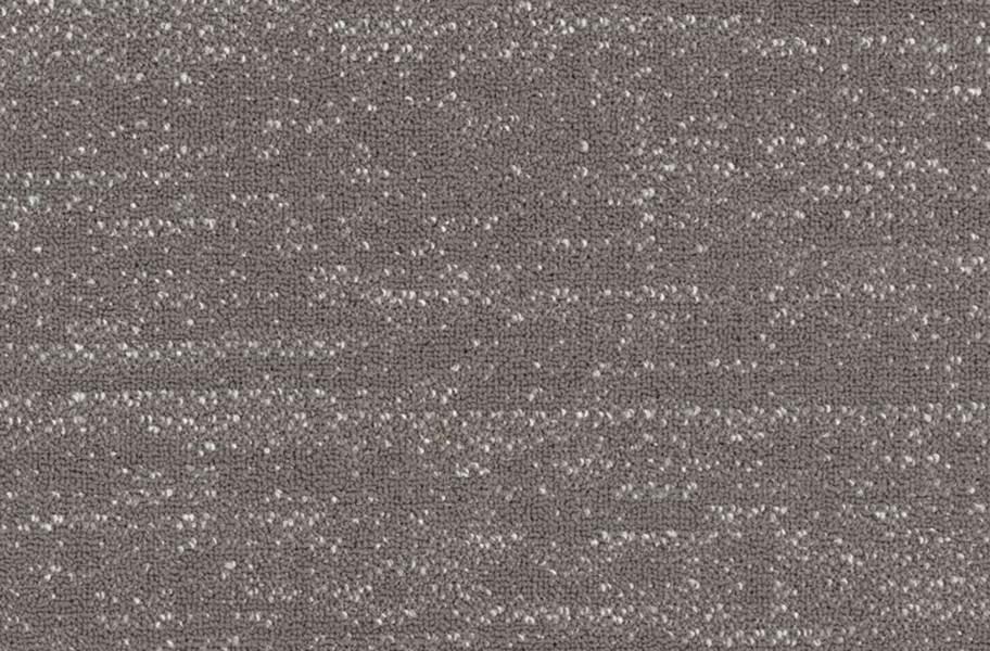 Shaw String It Carpet Tile - Link