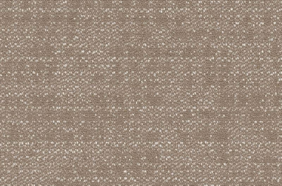Shaw Weave It Carpet Tile - Cord