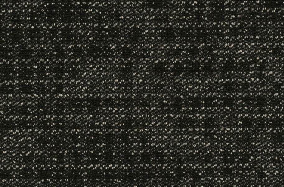 Shaw Weave It Carpet Tile - Stitch
