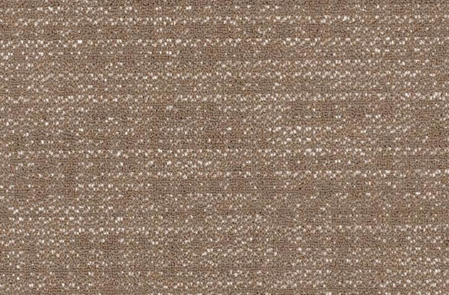 Shaw Weave It Carpet Tile - Strand