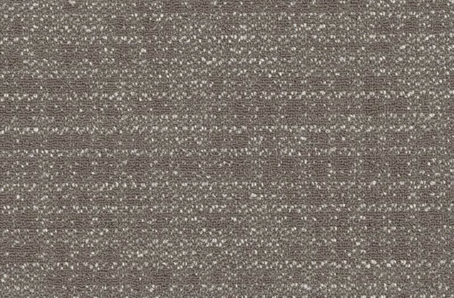 Shaw Weave It Carpet Tile - Tangle