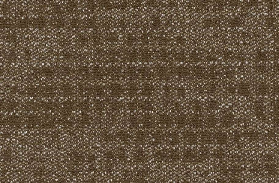 Shaw Weave It Carpet Tile - Thread