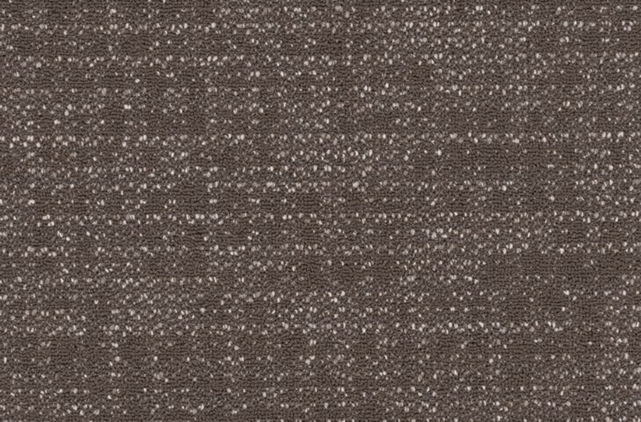 Shaw Weave It Carpet Tile - Wrap