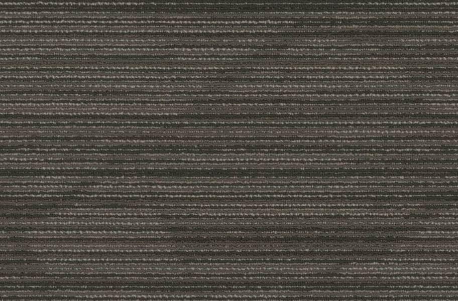 Shaw Visionary Carpet Tiles - Cutting Edge