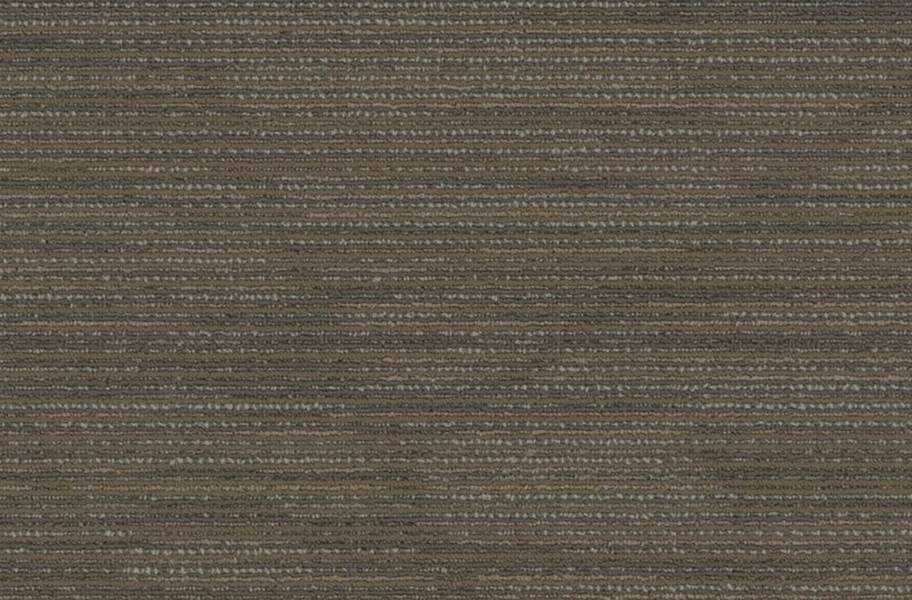 Shaw Visionary Carpet Tiles - Formative
