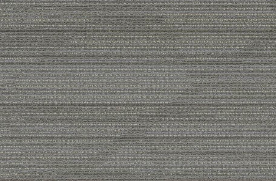 Shaw Visionary Carpet Tiles - Moony