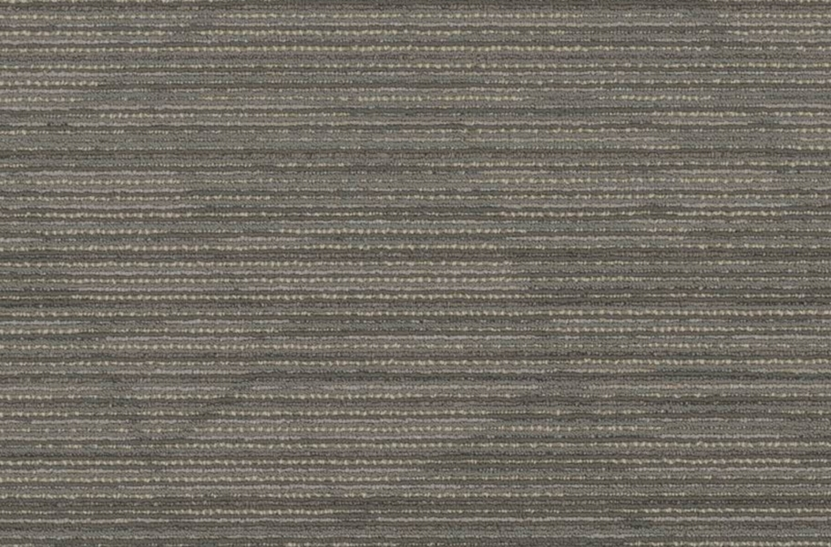 Shaw Visionary Carpet Tiles - Abstract