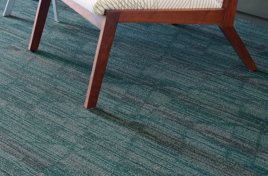 Shaw Visionary Carpet Tiles - Musing