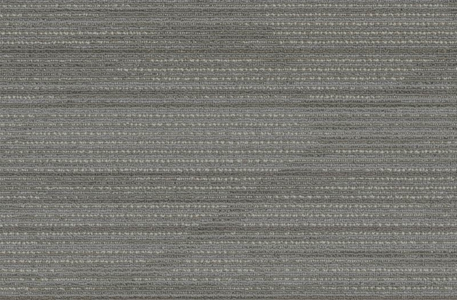 Shaw Visionary Carpet Tiles - Moony