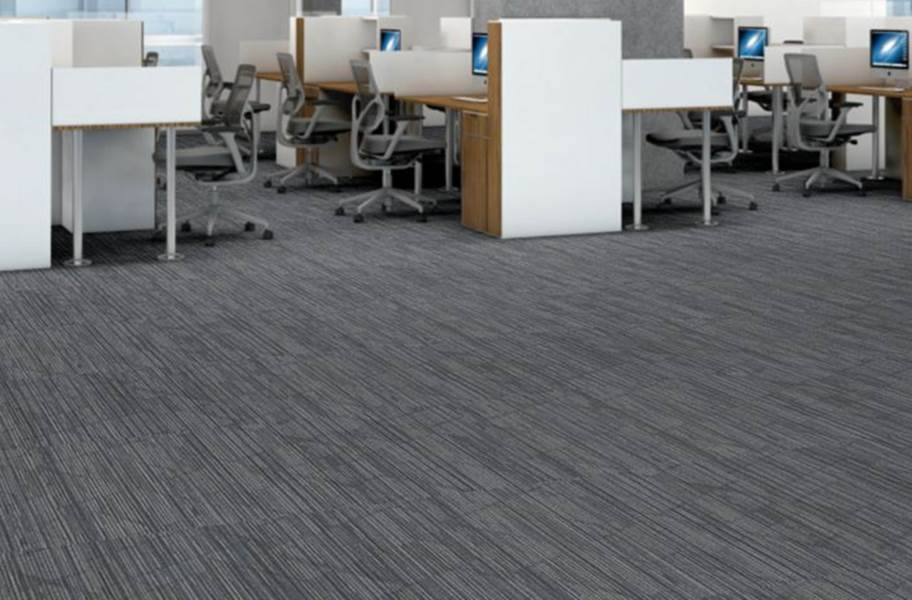 Shaw Visionary Carpet Tiles - Whimsical