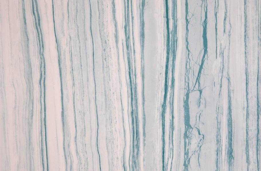 Shaw Revival Vinyl Tiles - Restyle