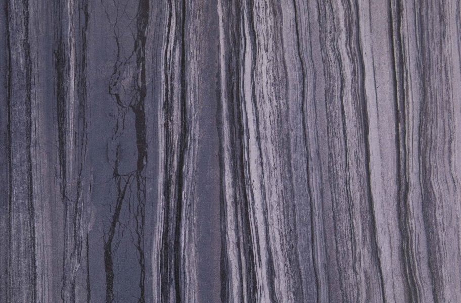 Shaw Revival Vinyl Tiles - Renewal