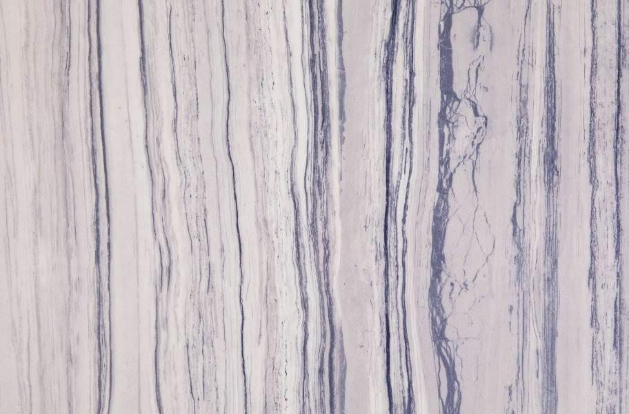 Shaw Revival Vinyl Tiles - Beautify