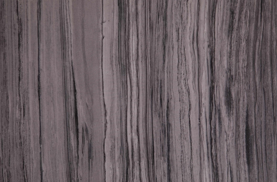 Shaw Revival Vinyl Tiles - Modernize