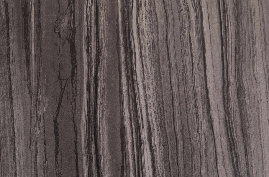 Shaw Revival Vinyl Tiles - Rejuvenate