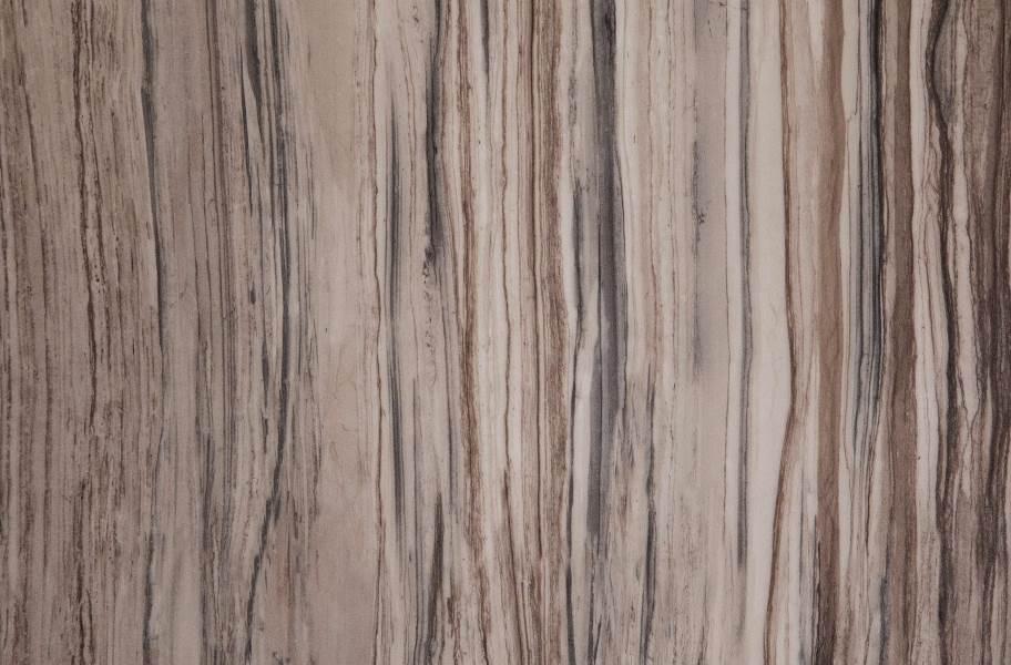 Shaw Revival Vinyl Tiles - Revamp