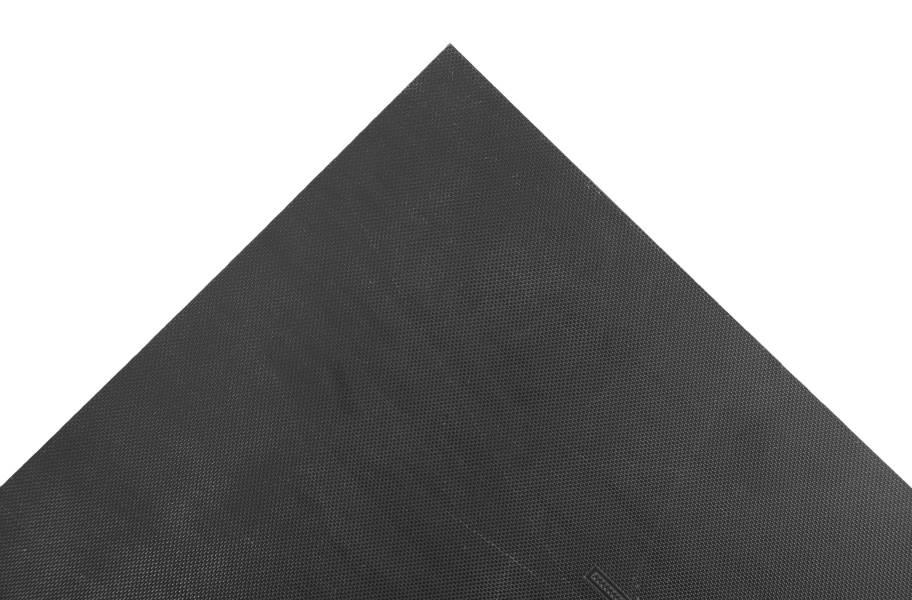 Shaw Revival Vinyl Tiles