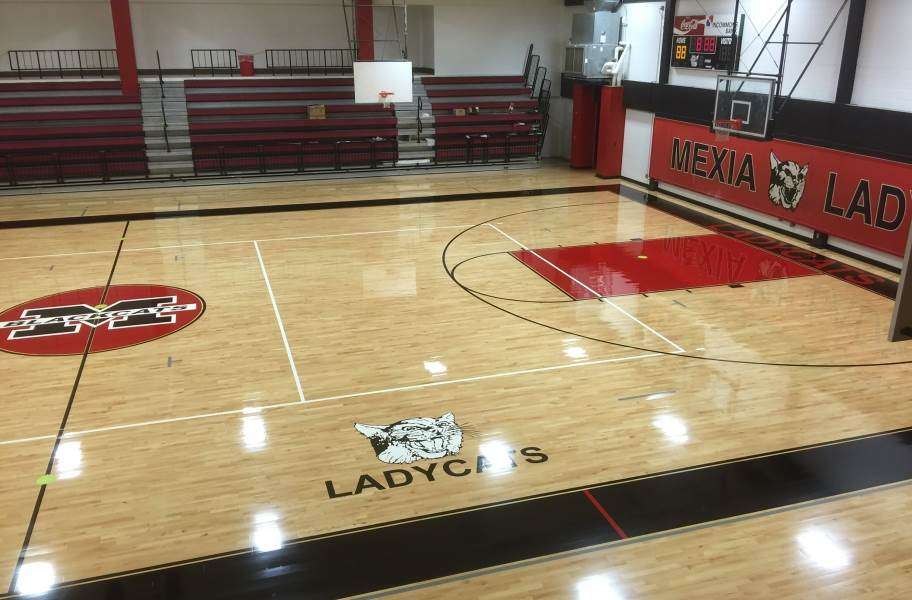 Truplay Sports System By Junckers Junckers Hardwood Hardwood Courts Hardwood Sports Flooring