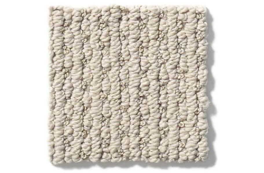 Anderson Tuftex Chapel Ridge - Cement