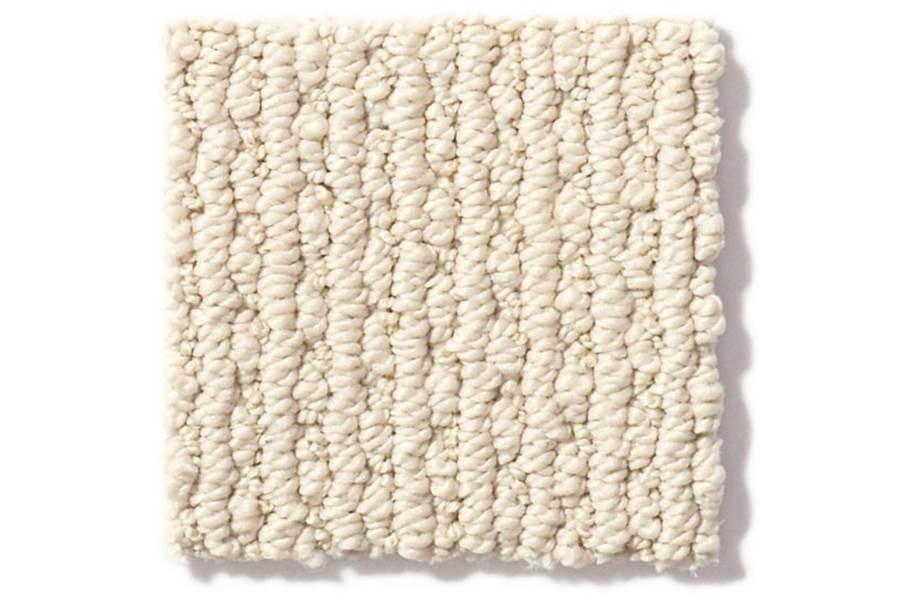 Anderson Tuftex Chapel Ridge - Brushed Ivory