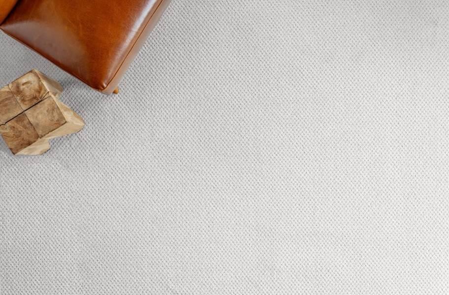 Anderson Tuftex Mar Vista - Alpine Lace