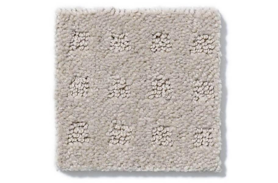 Anderson Tuftex Mission Square - Cement