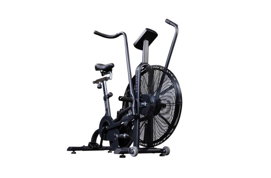Body-Solid Endurance Fan Bike