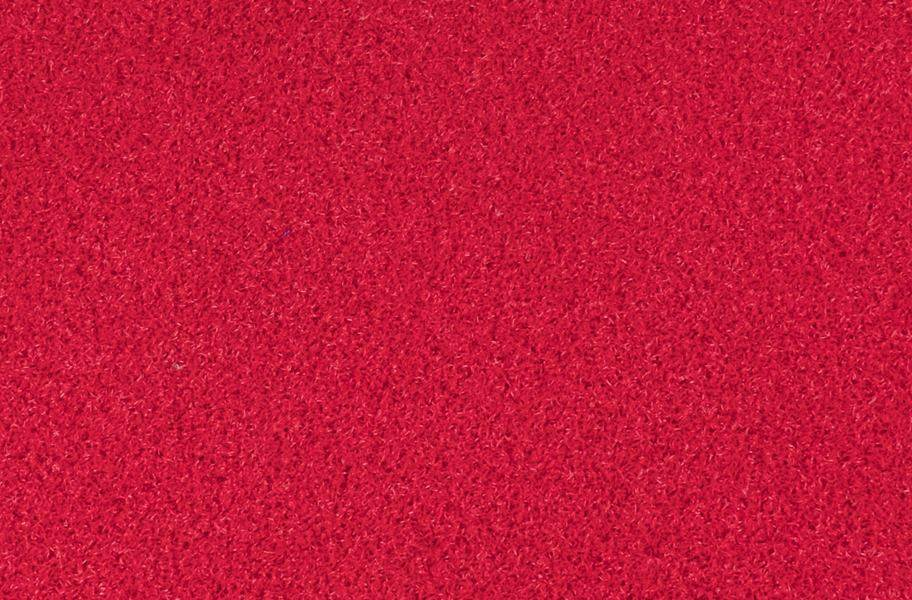 Shock Turf Tile - Remnants - Red