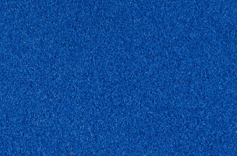 Shock Turf Tile - Remnants - Blue