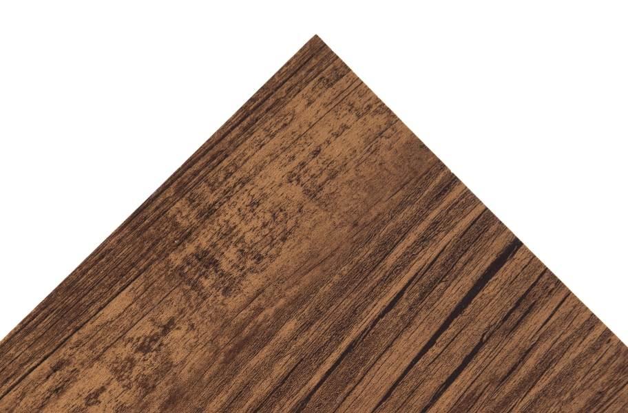 Mohawk Batavia II Luxury Vinyl Planks