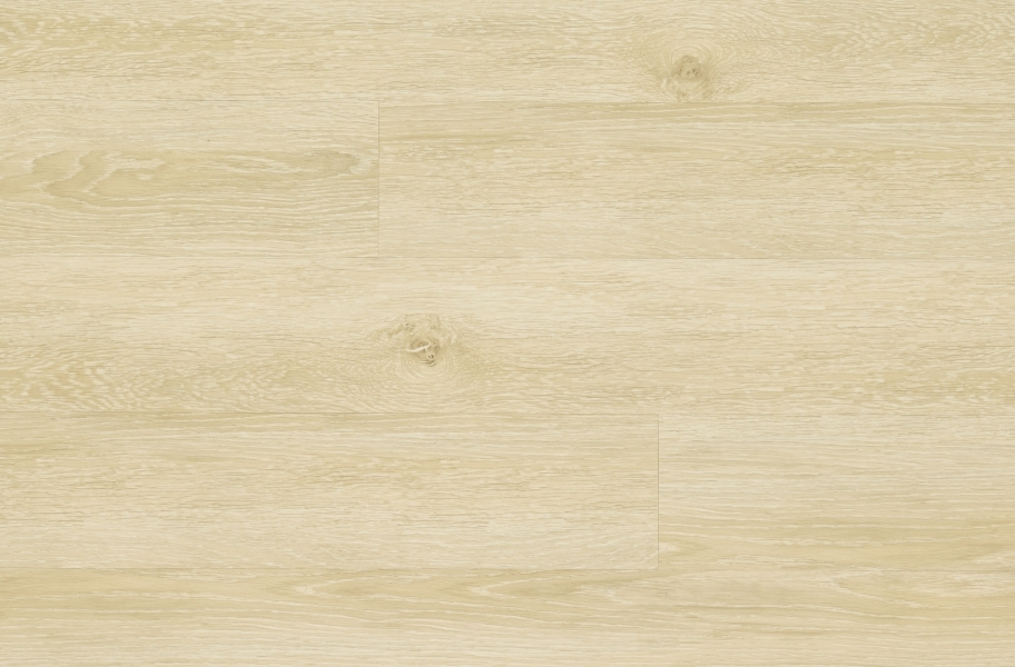 Mohawk Batavia II Luxury Vinyl Planks - Sand Dune