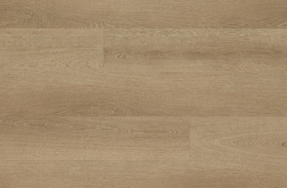 Mohawk Batavia II Luxury Vinyl Planks - Driftwood