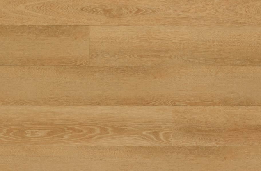 Mohawk Batavia II Plus Luxury Vinyl Planks - Caramel