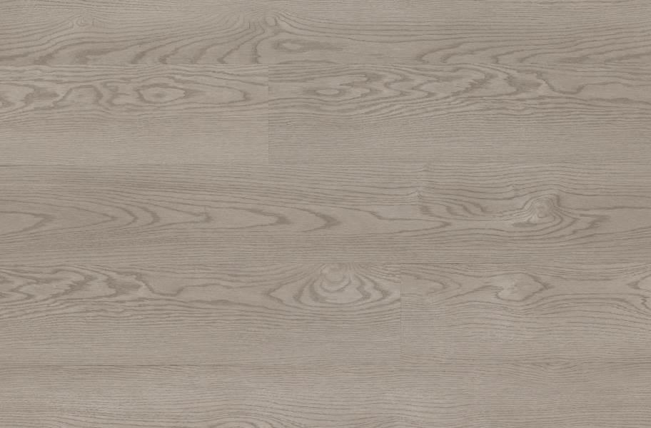 Mohawk Batavia II Plus Luxury Vinyl Planks - Grey Mist