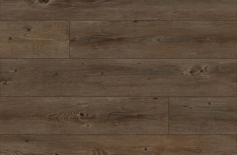 Mohawk Batavia II Plus Luxury Vinyl Planks - Pine Crest