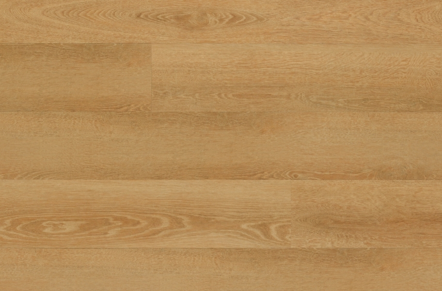 Mohawk Batavia II Plus Luxury Vinyl Planks - Caramel