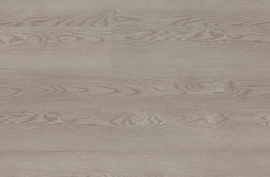 Mohawk Batavia II Plus Luxury Vinyl Planks - Grey Mist