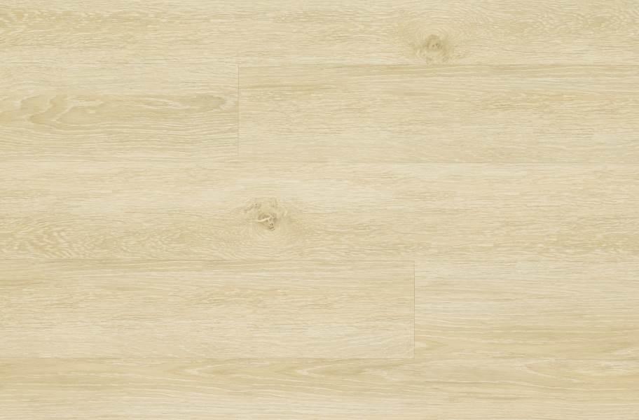 Mohawk Batavia II Plus Luxury Vinyl Planks - Sand Dune