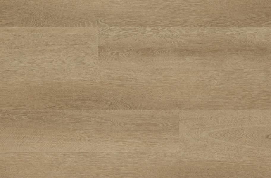 Mohawk Batavia II Plus Luxury Vinyl Planks - Driftwood