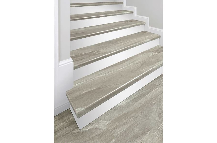 Shaw Uptown Now Stair Treadz