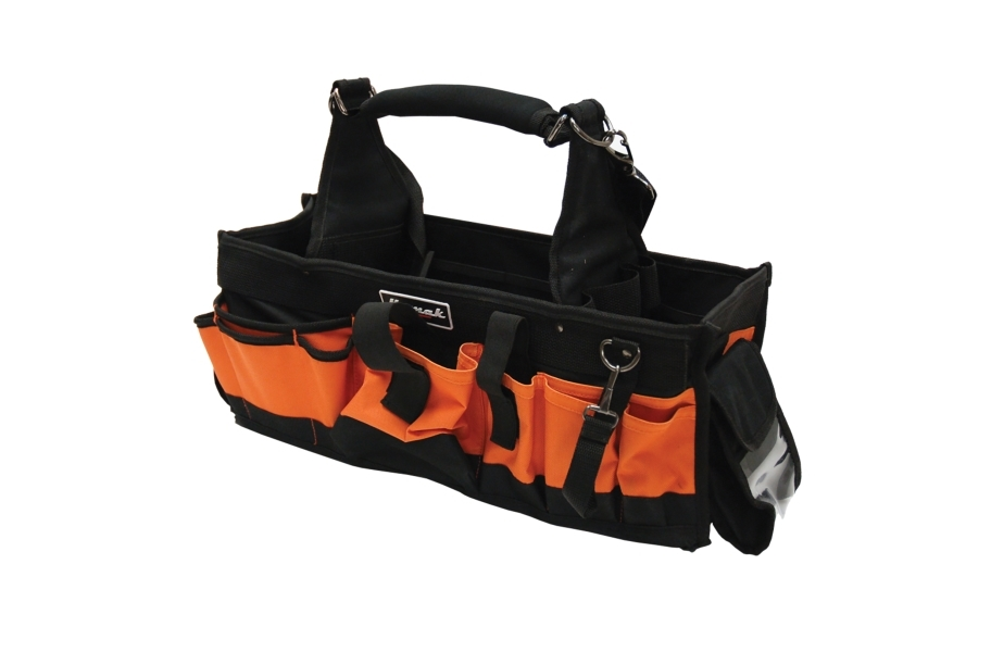 """Homak 22.5"""" Tool Bag"""