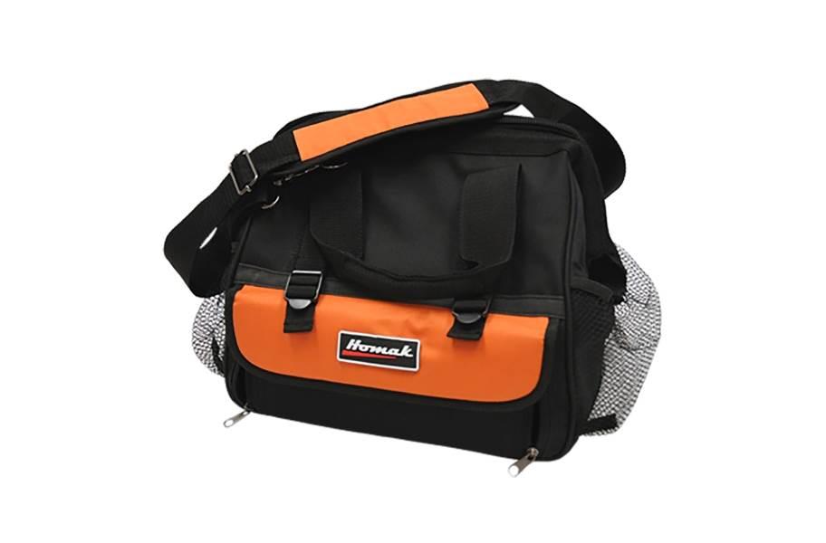 """Homak 12"""" Tool Bag"""