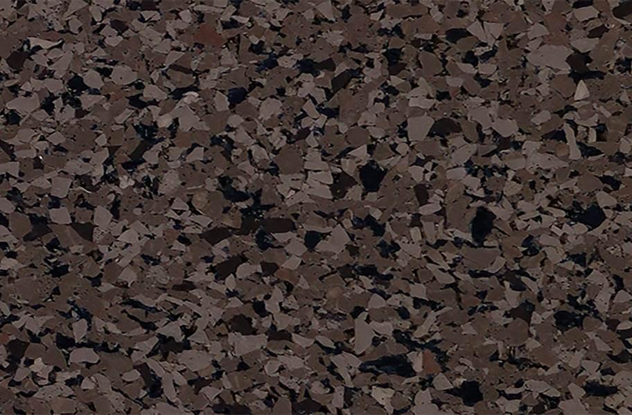 Ecore at Home ECOSurfaces Tiles - Mrs. Doubtfireplace