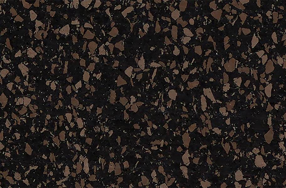 Ecore at Home ECOSurfaces Tiles - Take One