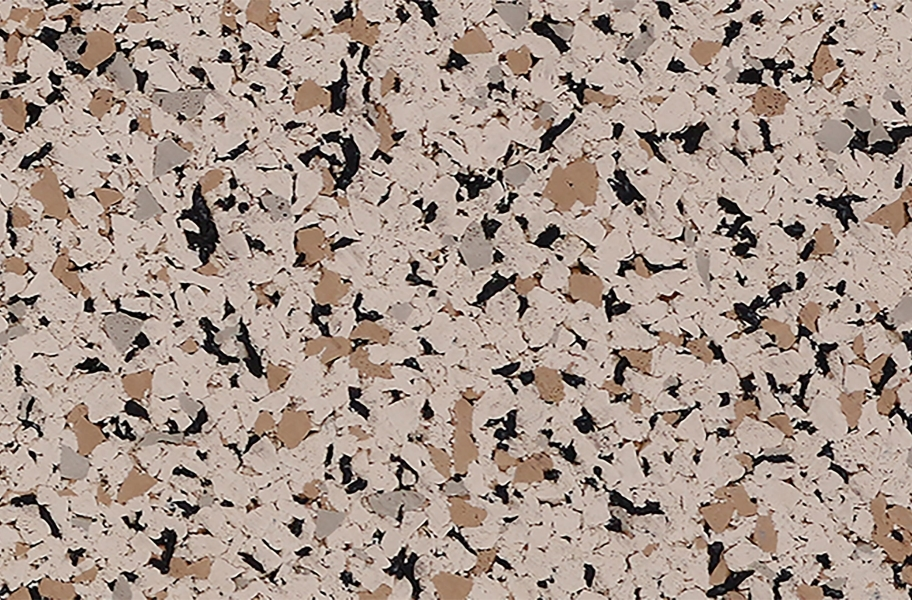 Ecore at Home ECOSurfaces Tiles - Sand Storm