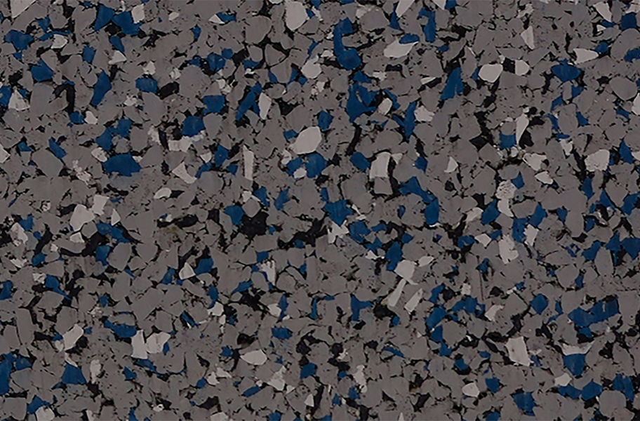 Ecore at Home ECOSurfaces Tiles - Blackhawk Down