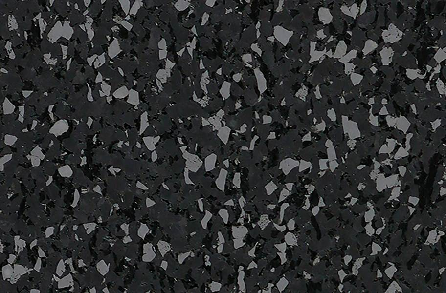 Ecore at Home ECOSurfaces Tiles - Bedrock