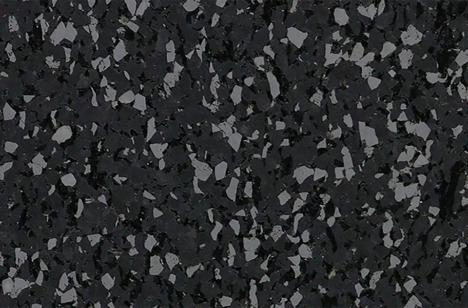 Ecore at Home ECOSurfaces Tiles - Moonrock